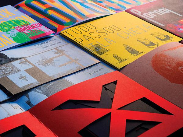 10 bienal diseño grafico brasil