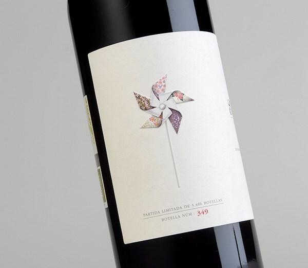 calcco vinos
