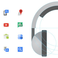 google-icons-00
