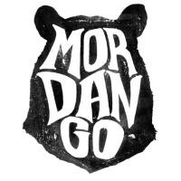 mordango-00
