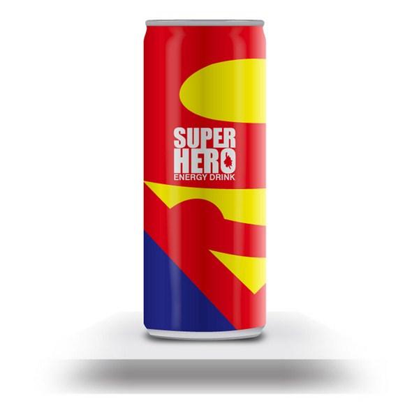 superhero03