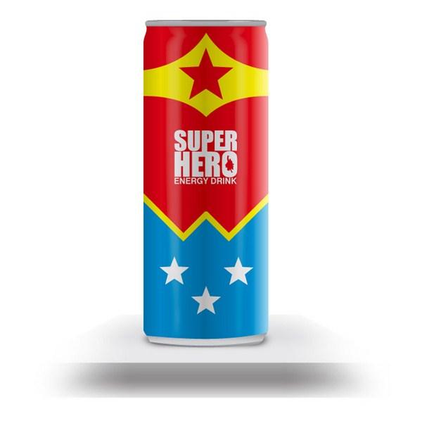 superhero06