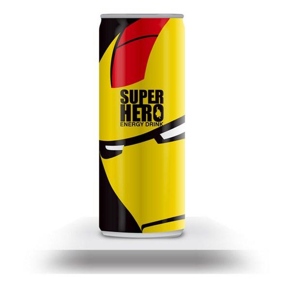 superhero08