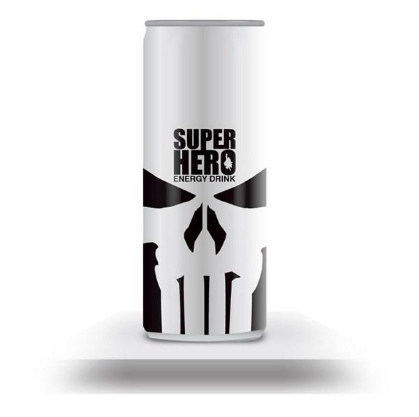 superhero09