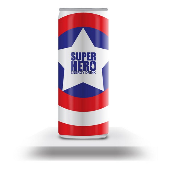 superhero12