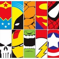 superhero17