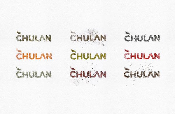chulan07