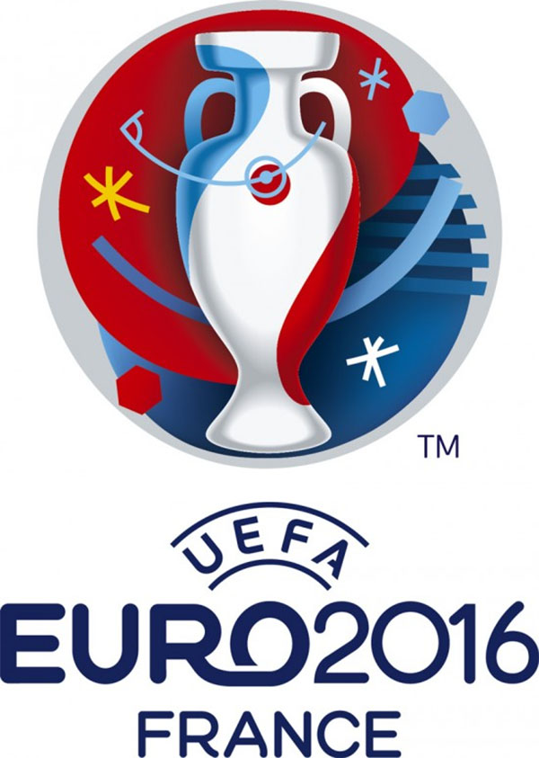 uefa 2016 francia