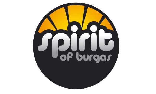 spirt_of_burgas00