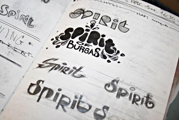 spirt_of_burgas04