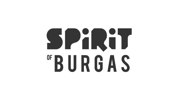 spirt_of_burgas09