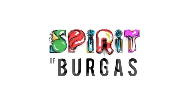 spirt_of_burgas10