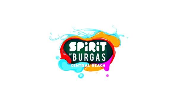 spirt_of_burgas12