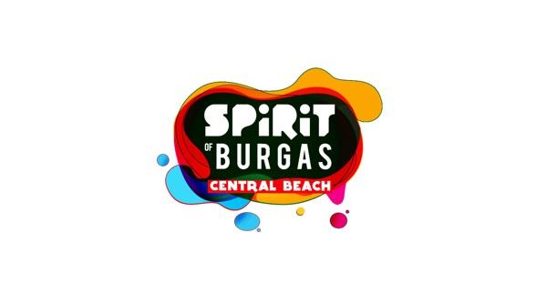 spirt_of_burgas14