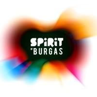 spirt_of_burgas25