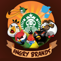 angry-brands-00