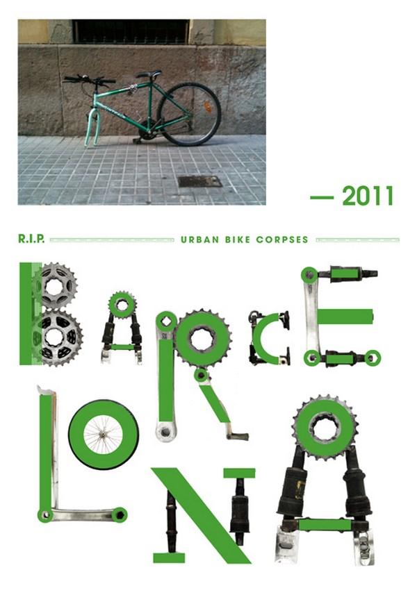 bike to life