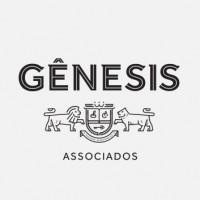 genesis00