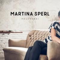 MartinaSperl01