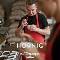 jhornig01