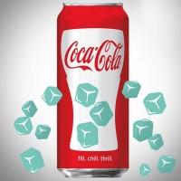 coca-cola-00