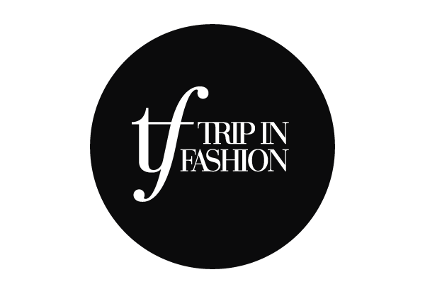 trip in fashion
