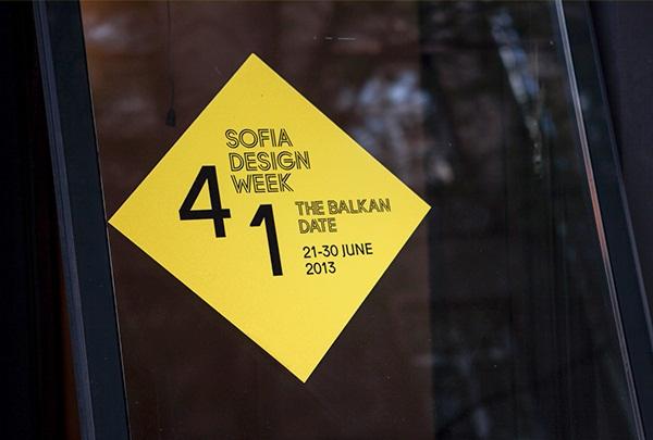 sofia22