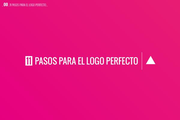 el logo perfecto