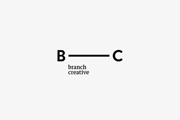 branch_creative02