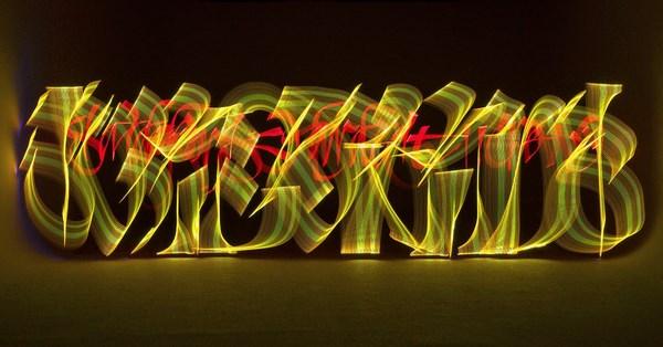 tipografia said dokins