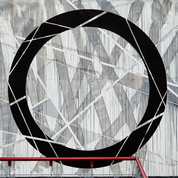 mural said dokins