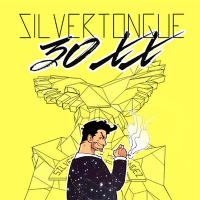 silvertongue-00
