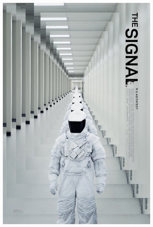 posters peliculas 2014