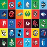 NFL-Para-Todos-000