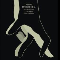 Tangos-Para-Piano-00