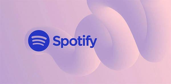 Spotify Identidad